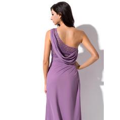 elegant formal evening dresses