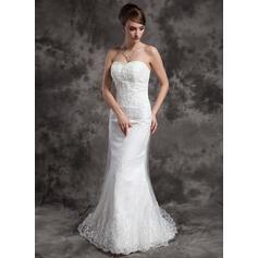 simple beach wedding dresses short