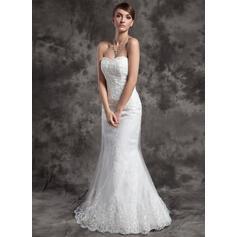 simple beach wedding dresses plus size
