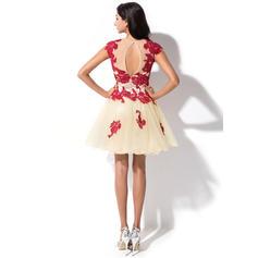 homecoming kjoler freshman