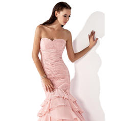 sale designer evening dresses uk