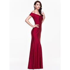 evening dresses boutique london