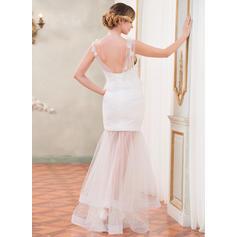 vestidos de novia cool