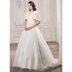 vestidos de noiva dillarda