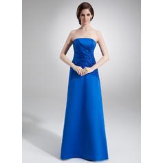craigslist mother of the bride dresses