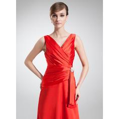 evening dresses outlet melbourne