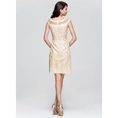 backless cocktail dresses for women evening