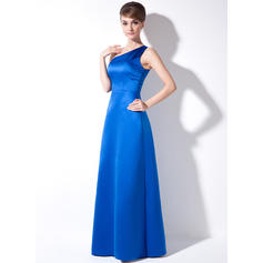 outdoor mother of the bride dresses