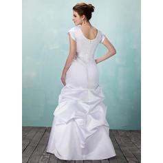 1800s style wedding dresses