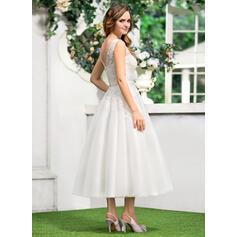 robes de mariée arabes 2021