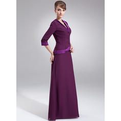 formal mother of the bride dresses holland