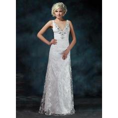 Shabby chic vestidos de novia