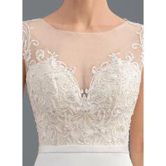 aug mère des robes de mariée
