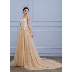 debra mariée mère de robes de mariée