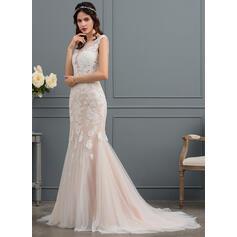 sparkly plus size wedding dresses
