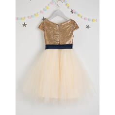cheap flower girl dresses 7-16