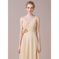 tbdress bridesmaid dresses