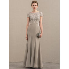 jasmine jade couture mother of the bride dresses