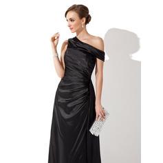 classy elegant short evening dresses