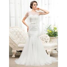 robes de mariées élégantes