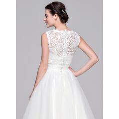 robes de mariée dos nu robes de mariage de plage