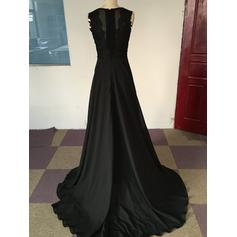 halter top prom dresses near me