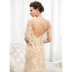sample sale wedding dresses melbourne