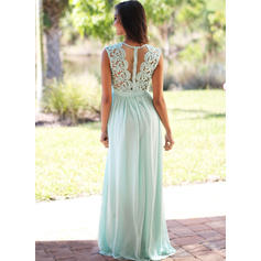 turquoise bridesmaid dresses long