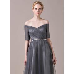 evening dresses australia plus size