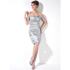 great cocktail dresses 2020