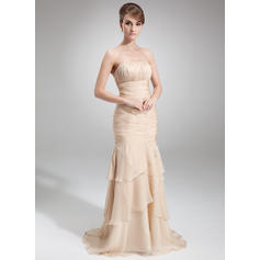 mother of the bride dresses knee-length