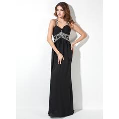 burlington evening dresses