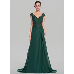 fall evening dresses for a wedding