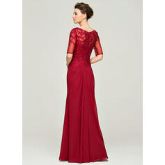 beautiful mother of the bride dresses for weddings