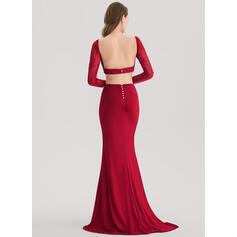 red carpet prom dresses 2018