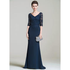 mother of the bride dresses for 2021