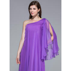 cocktail party evening dresses