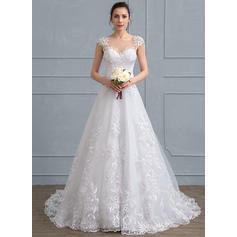 robes de mariée new york