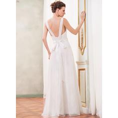 vestidos de novia no tradicionales