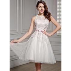 simple elegant cheap wedding dresses