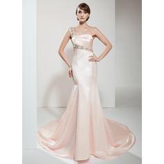 amazon long formal evening dresses