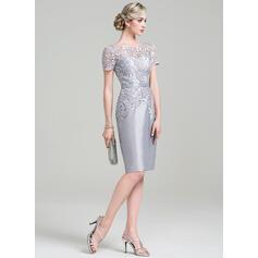ever pretty cocktail dresses