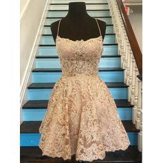 la la mira homecoming dresses
