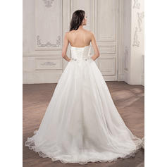 desconto vestidos de noiva on-line