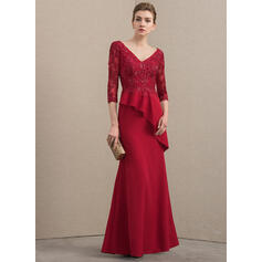 mother of the bride dresses petite sizes uk