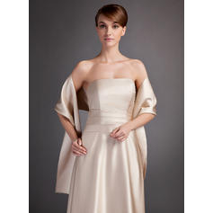 bridesmaid dresses with sparkle