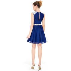 black halter top homecoming dresses