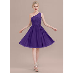 dusty blue bridesmaid dresses order online