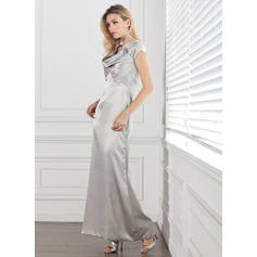 v bridal mother of the bride dresses