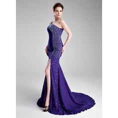 boutiques de robes de bal australiennes
